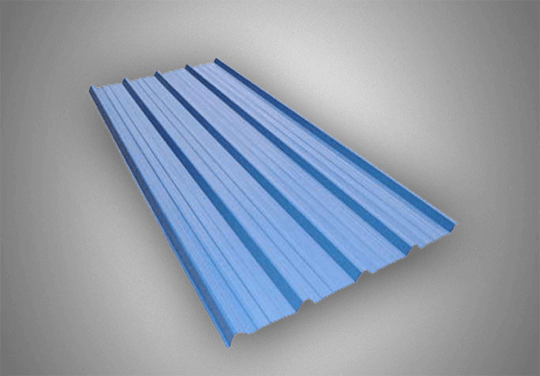 Roofing Sheet   Roofing Sheet suppliers In Pune